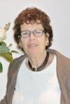 La Présidente renanim amsterdam Lizzy Kukenheim
