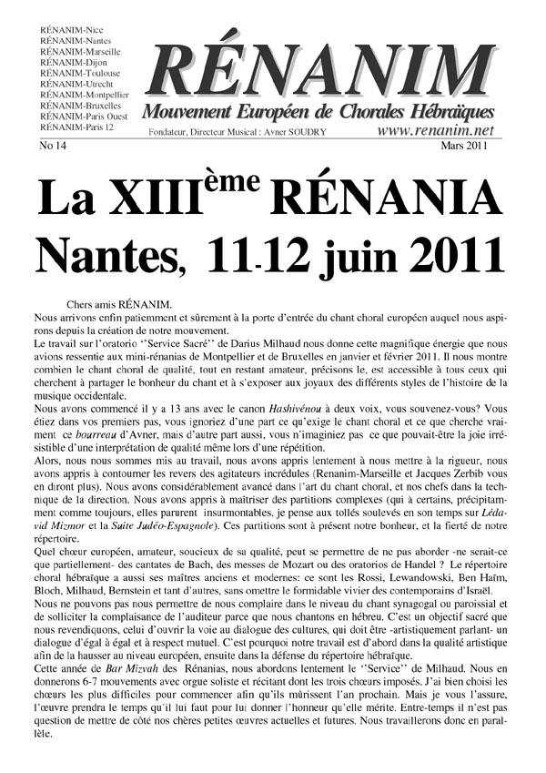 journal-N14-mars-2011-page1