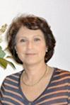chorale-renanim-utrech-president-nadine-gorin