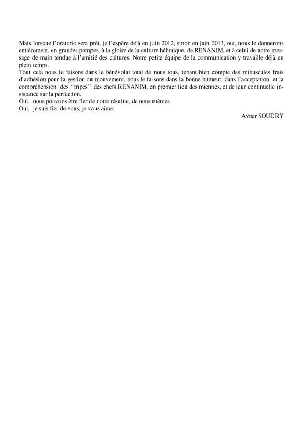 journal-N14-mars-2011-page2